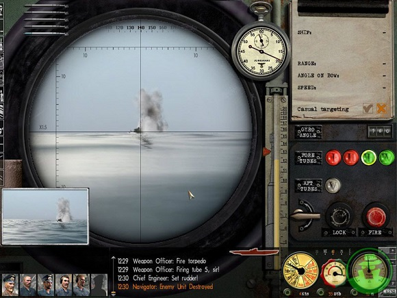 silent-hunter-3-pc-game-screenshot-gameplay-review-5