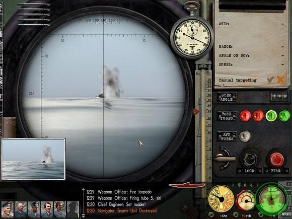 silent-hunter-3-pc-game-screenshot-gameplay-review-5