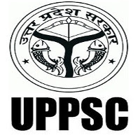 UPPSC Solved Papers