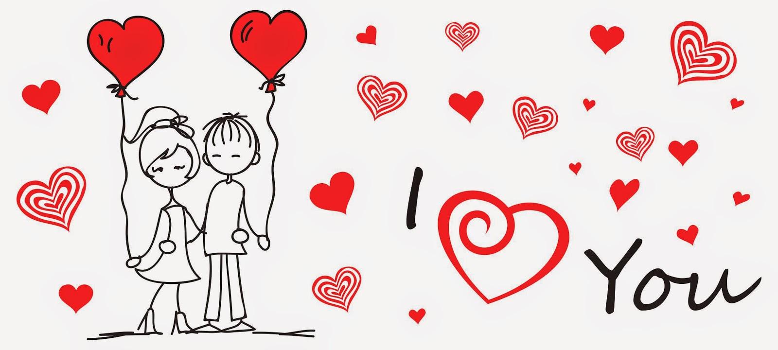 Dia Dos Namorados: O Que Oferecer No Dia Dos Namorados?