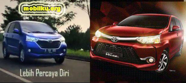 Pengalaman Grand New Veloz Brand Toyota Camry Hybrid Avanza Baru Keluar Udah Diskon 20 Juta Mobilku Org