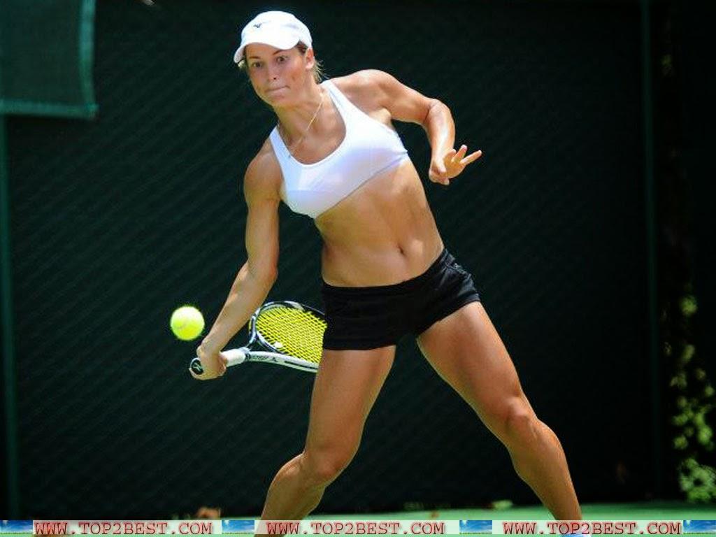 Minella Tennis