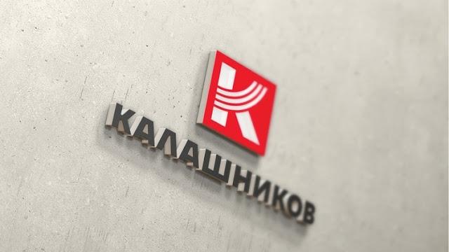 Kaláshnikov presentará un robot de reconocimiento y ataque de 20 toneladas