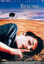 Watch Before the Rain Online Free in HD