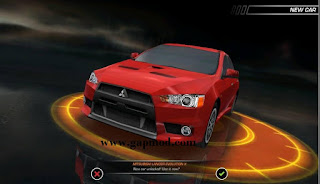 Download Need for Speed™ Hot Pursuit v1.0.6 Apk + Data Android