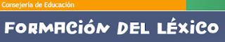 http://conteni2.educarex.es/mats/11774/contenido/home.html