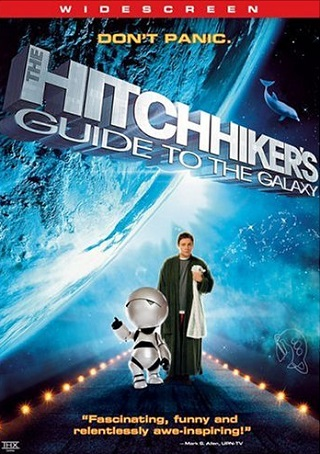The Hitchhikers Guide to the Galaxy 2005 Dual Audio Hindi 300MB BluRay 480p Full Movie Download Watch Online 9xmovies Filmywap Worldfree4u