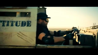 Download The Expandables 2 Full Movie in HD.