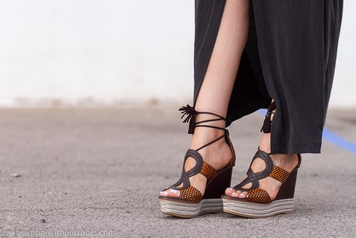 Blog adicta a los zapatos donde comprar sandalias bonitas