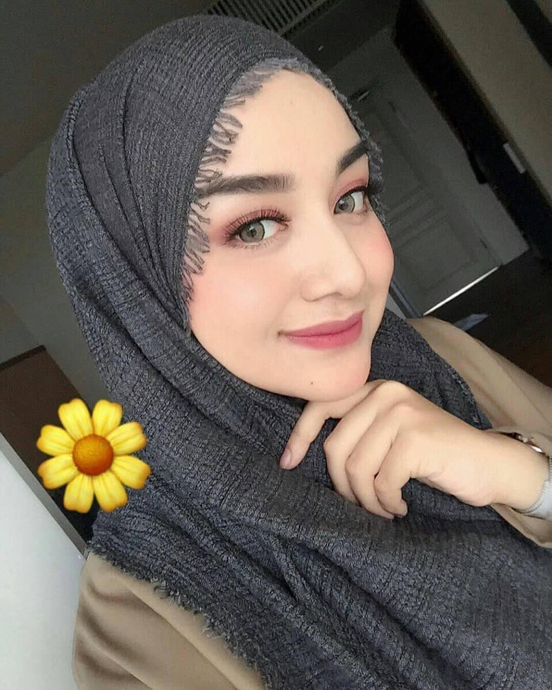Grosir Jilbab Instan Brokat Termurah di Singaparna