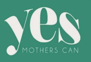 Grupo Yes Mothers Can