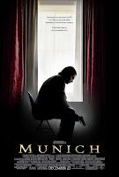 Munich (2005) online y gratis