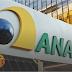 Anatel irá bloquear celulares piratas a partir do próximo ano