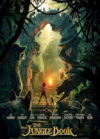 http://www.hindidubbedmovies.in/2017/10/the-jungle-book-2016-watch-or-download.html