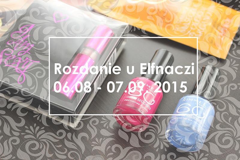 http://elfnaczi.blogspot.com/2015/08/wakacyjne-rozdanie-wygraj-paczke.html#more