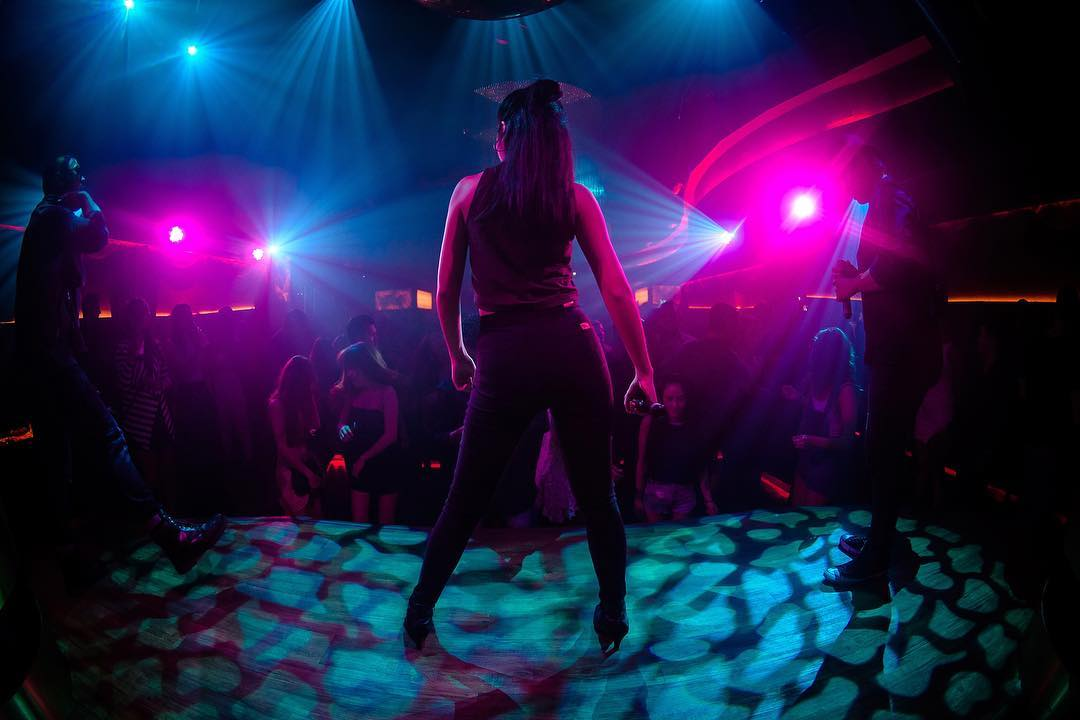 Bangkok Nightlife 30 Best Nightclubs Bars Gogos Jakarta100bars Nightlife Reviews Best Nightclubs Bars And Spas In Asia