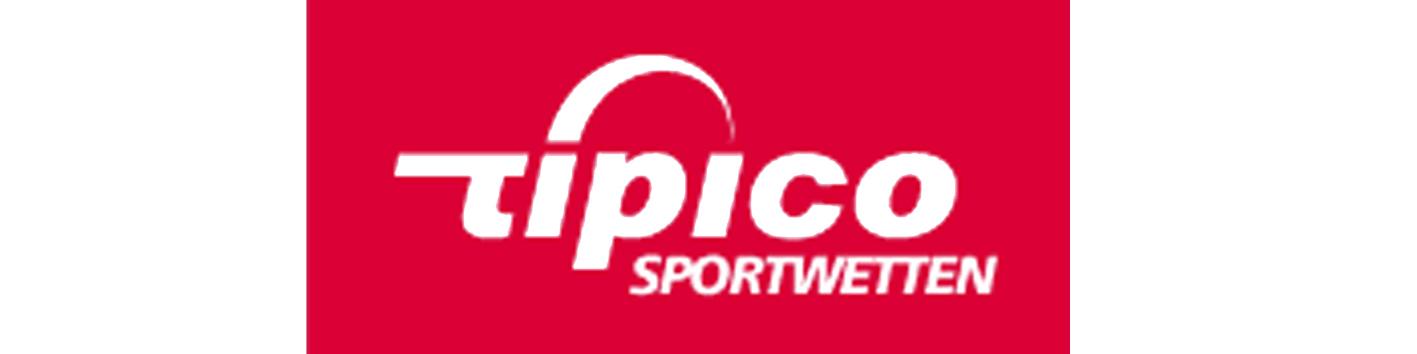 Tipico Sport