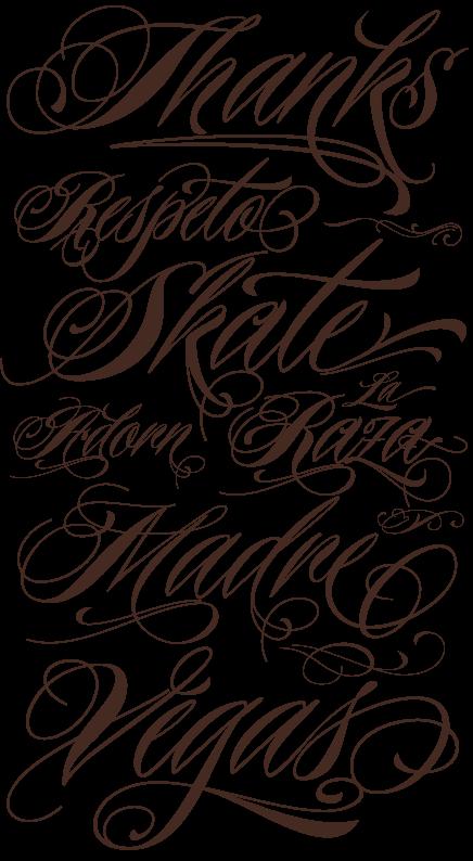 Shanvi Cute Hd Wallpapers Choosing Tattoo Tattoo Font Styles