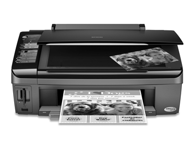 EPSON CX7300 DRIVERS DOWNLOAD FREE