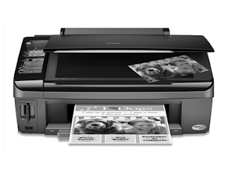 Epson Stylus CX7300 driver download Windows, Epson Stylus CX7300 driver Mac, driver Epson Stylus CX7300 Linux