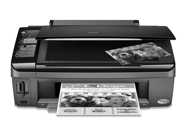 Epson Stylus CX7300 Driver Download Windows, Mac, Linux