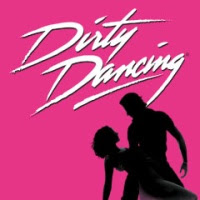 Dirty Dancing o filme