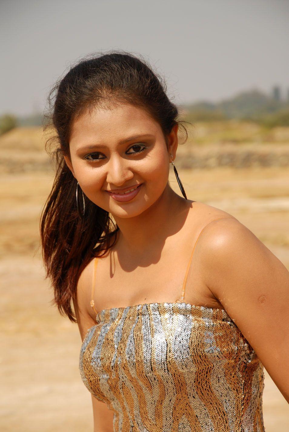 Bollywood Images Amulya Amulia - Tamil Actress Latest -3471