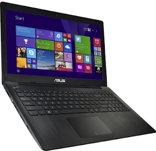 Asus X553M Drivers windows 8.1 64bit and windows 10 64bit