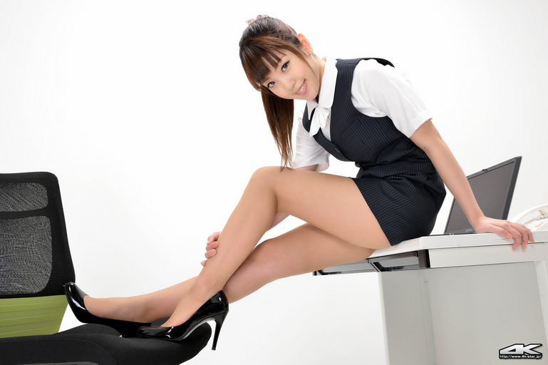Blow job movies with an audiance