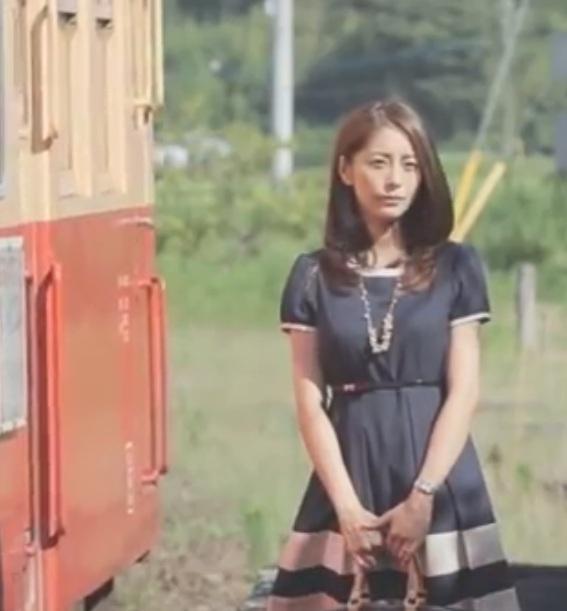 Sinopsis Saikai: Kinjirareta Otona no Koi (2016) - Film Jepang