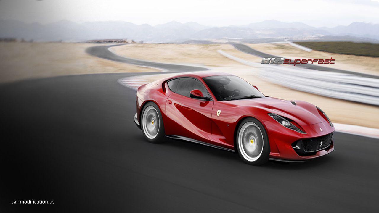Download Cars Ferrari Wallpapers Hd P