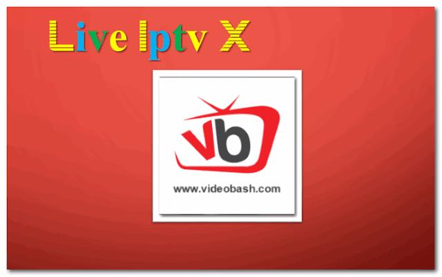videobash comedy addon