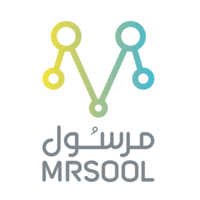 Mrsool Egypt Internship | Live Operations