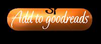 https://www.goodreads.com/book/show/34849664-resurrection