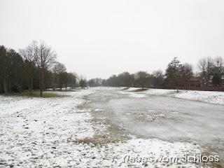 12tel Blick Januar 2017- neuesvomschloss.blogpsot.de