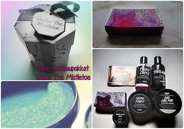 http://www.verodoesthis.be/2017/01/julie-lush-under-mistletoe-cadeaupakket.html