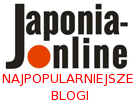 http://japonia-online.pl/blogs/main/blog/25