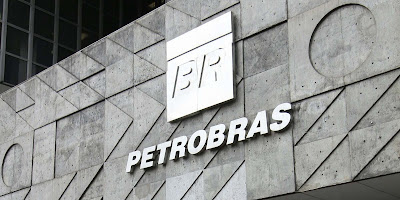 "Petroleiros do Pais inteiro anunciam greve ""Vamos parar todas as Refinarias"""