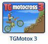 http://www.miniclip.com/games/tgmotocross-3/en/#t-c-f-C