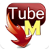 Download TubeMate Apk 2018 For Android Latest Version | Official