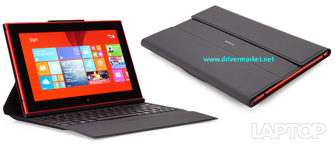 nokia-lumia-2520-usb-driver-download