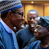 Really, Who Needs Medical Attention Between Buhari And Obasanjo?