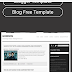 Top Business plan template free download