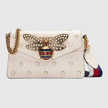 https://www.gucci.com/pl/en_gb/pr/women/handbags/womens-shoulder-bags/broadway-leather-clutch-p-453778DVUDT9088?position=56&listName=Handbags-EU&categoryPath=Women/Handbags/Womens-Shoulder-Bags