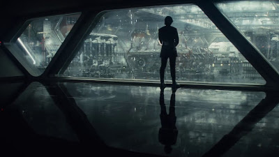 Star WarsThe Last Jedi Movie HD Image