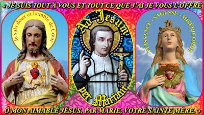 https://montfortajpm.blogspot.fr/p/a-jesus-par-marie.html
