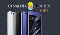 Gadgets & Drones: Tutorial Xiaomi Tool - Como instalar qualquer ROM MIUI