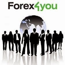 programa de afiliados del broker Forex4you