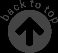 Back to top lên đầu trang cho blogger blogspot