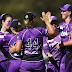 9th Dec Hobart Hurricanes Vs Melbourne Stars (Women) 10th Match Astrology, Match Prediction BBL T20 2019